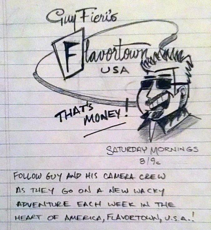 guy_fieri_flavortown